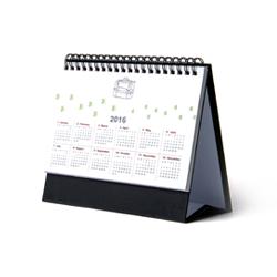 桌曆D(萬年曆)